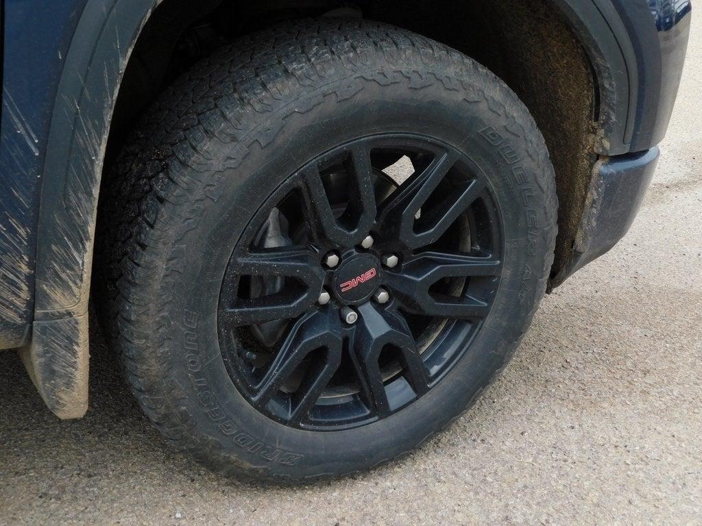 2014 Cadillac XTS Luxury Stillwater OK | Perry Perkins Guthrie Oklahoma 2G61M5S37E9300339
